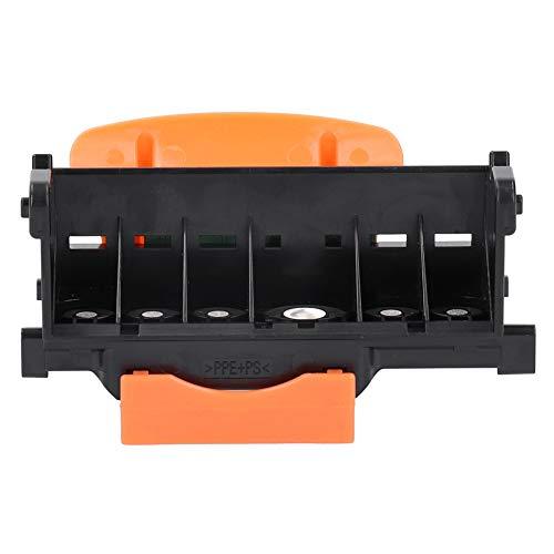 QY6-0078 Druckkopf Farbdruckkopf Druckkopf für für Drucker- und...