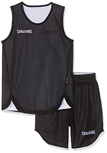 Spalding Kinder DOUBLEFACE KIDS SET Kinder Trikot&shorts Set Trikot...