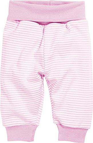 Schnizler Kinder Pump-Hose aus 100% Baumwolle, komfortable und...