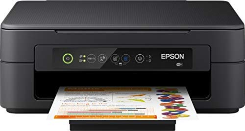 Epson Expression Home XP-2100...