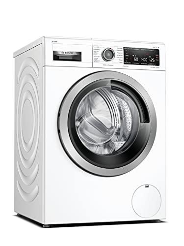 Bosch WAV28K43 Serie 8 Waschmaschine Frontlader / A / 48 kWh/100...