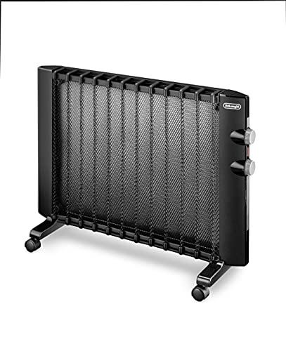 De'Longhi HMP 1500 Wärmewelle Heizgerät