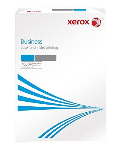 Xerox 003R91820 Business Kopierpapier Druckerpapier Universalpapier...