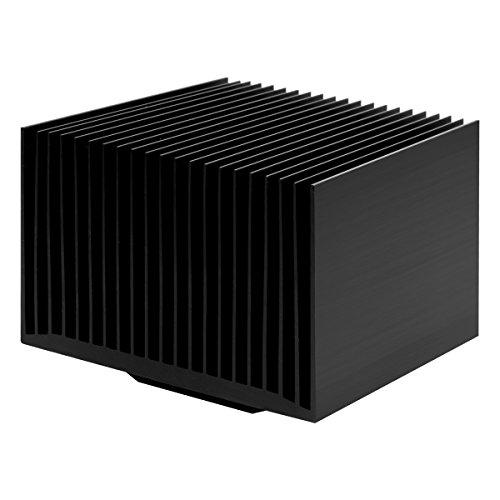 ARCTIC Alpine AM4 Passive - Geräuschloser AM4 CPU Kühler, sehr hohe...