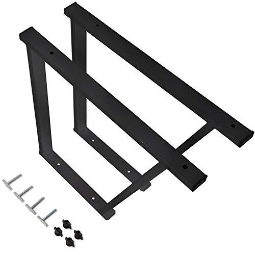 VW Multivan T5/T6 Pulverbeschichtete Konsole/Multiflexboard mit...