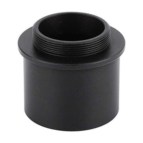 Adapter für Video Kamera Ring Fotografie Teleskop Zubehör...