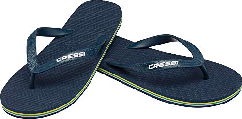 Cressi Beach Jr - Premium Kinder Badelatschen