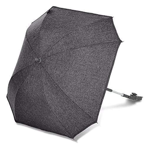 ABC Design Universal Sonnenschirm Sunny – für Kinderwagen und Buggy...