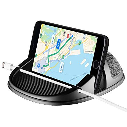 Beeasy Handyhalterung Auto,Smartphone Handyhalter fürs Auto Halterung...