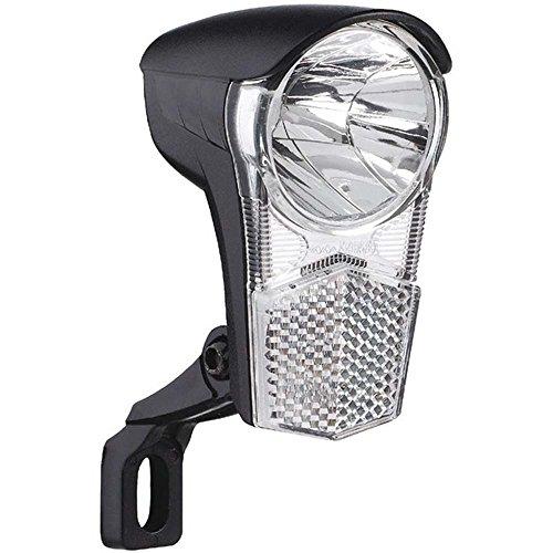 Büchel Scheinwerfer LED, mit Schalter
