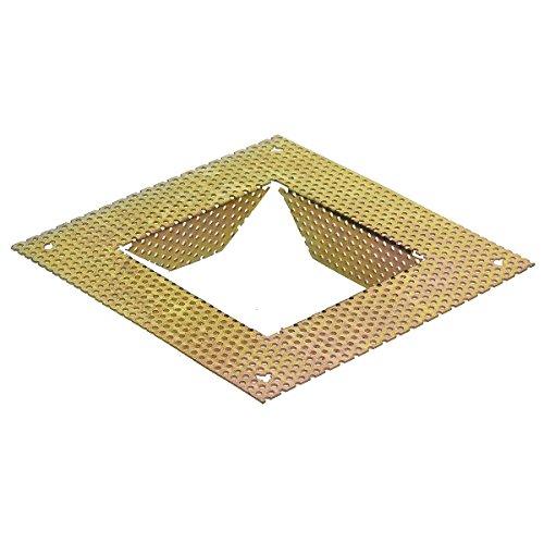 SLV mechanische Komponente UNTERPUTZRAHMEN für FRAME BASIC / Zubehör...
