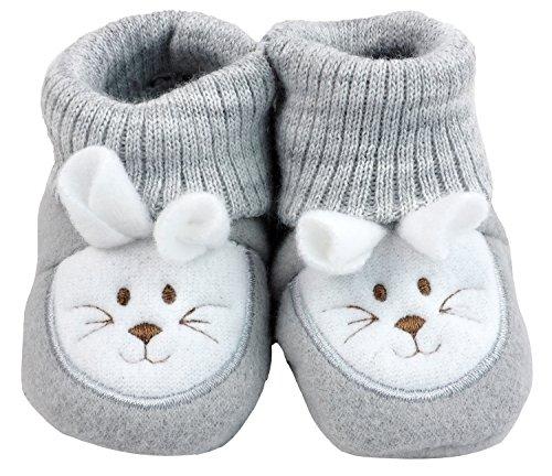 France Tendances Baby Schuhe Strickschuhe Erstlingsschuhe Mäuse das...