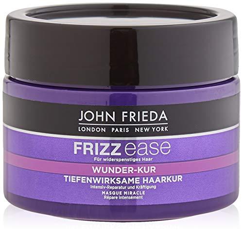 John Frieda Frizz Ease Wunder-Kur für widerspenstiges Haar...