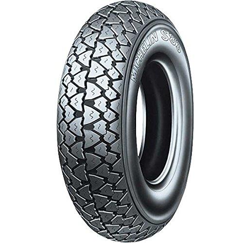 Michelin 104696-100/90/R14 56J - E/C/73dB - Ganzjahresreifen