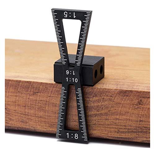 Manuelle Holzbearbeitungsteile Kennzeichnung von Jig Marking Gauge...