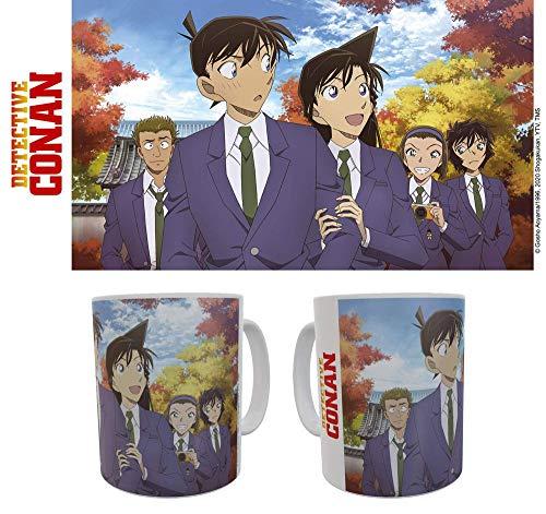 Sakami Merchandise SAK71208 Zubehör