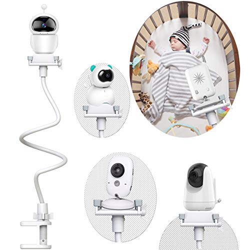 Babyphone Halterung Universal Baby Kamera Babyphone Halter Baby...
