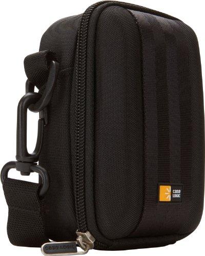 Case Logic Mittelgroße Kamera-/Camcorder-Tasche