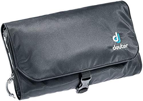 Deuter Wash Bag II 2020 Modell Kulturbeutel