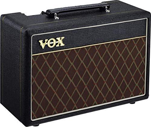 Gitarrenverstärker Vox Pathfinder 10 W