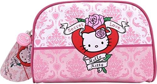 Hello Kitty Zubehör - 10 ml