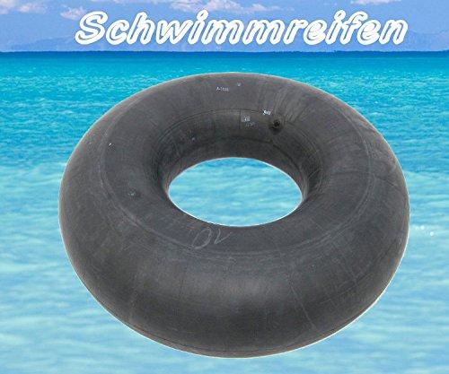 SkinStar LKW Schlauch Schwimmreifen, Reifen, Schwimmring, Badering,...