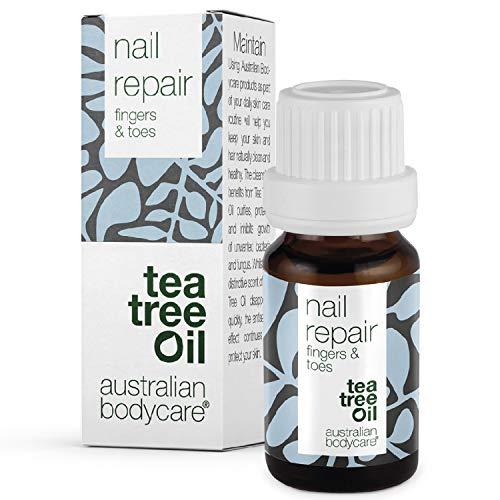 Australian Bodycare Nail Repair | Nagelpflege für Frauen und Männer...