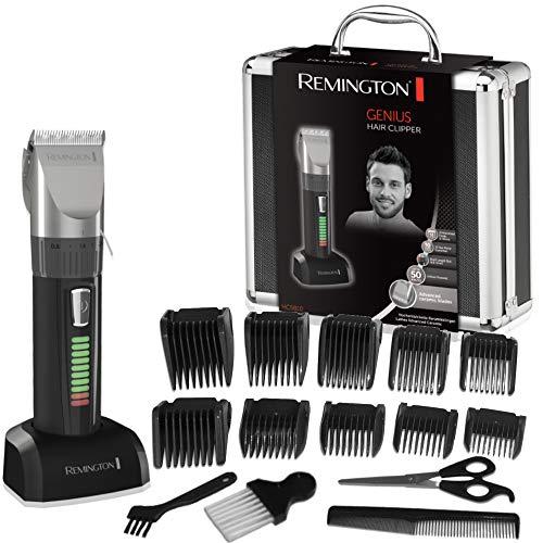 Remington Haarschneidemaschine HC5810 (selbstschärfende...