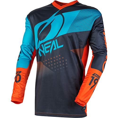 O'NEAL | Mountainbike Langarm-Shirt | Kinder | MTB DH FR Downhill...