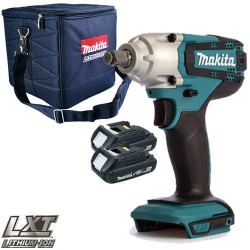 Makita 5008MGJX Handkreissäge 210mm 1800W + 2 klingen + koffer Makpac