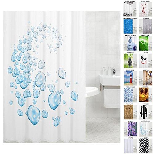 Sanilo Duschvorhang, viele schöne Duschvorhänge zur Auswahl,...