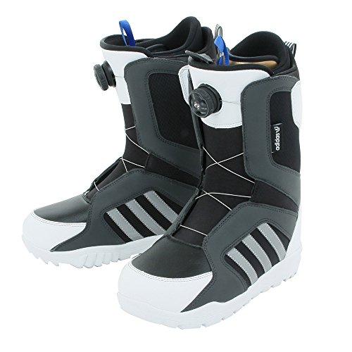 adidas Originals Tencza ADV