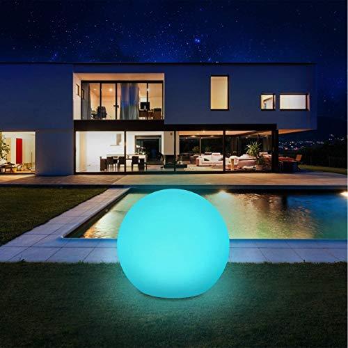 Solarlampen für außen, infray Solarleuchten für außen, Solar...