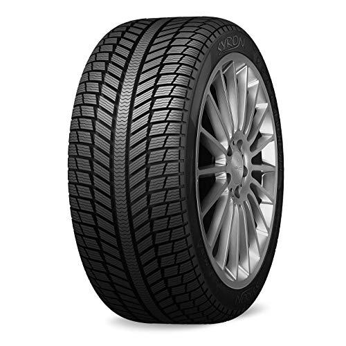 Syron Tires Everest1X 205/55 R16 91H - D/C/72dB Winterreifen (PKW)
