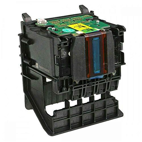 Snlaevx Ersatz Druckkopf für HP-Officejet Pro 8100 8600 8610 8620...