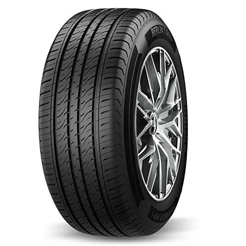 BERLIN Tires SUMMER HP1 225/45 ZR17 94W - E/C/72dB Sommerreifen (PKW),...