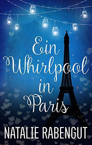 Ein Whirlpool in Paris