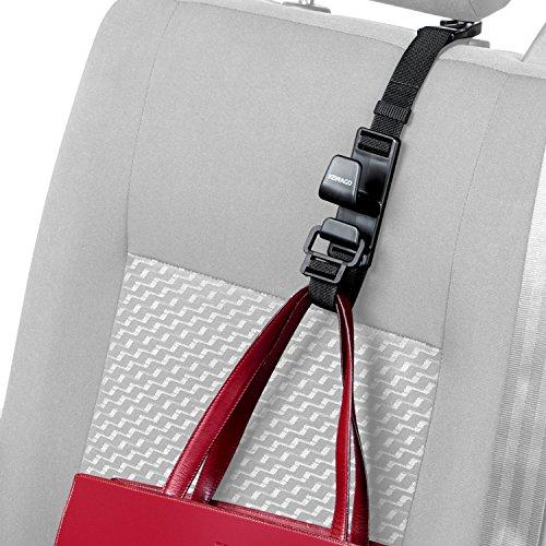 KEWAGO Auto-Handtaschenhalter. Handtaschen und Taschenhaken für die...