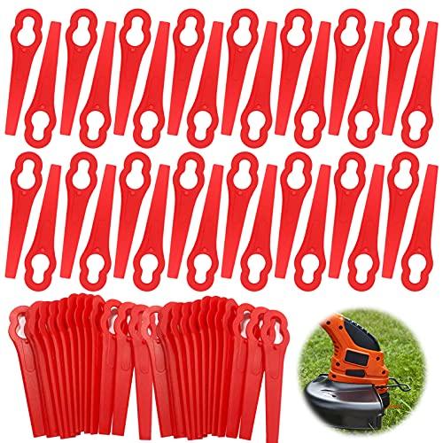 Xionghonglong 120 Stücke Ersatzmesser...