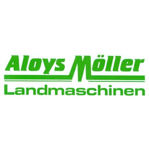 Aloys Möller
