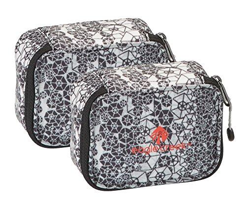 Eagle Creek Kofferorganizer Pack-It Specter Mini Cube Set, hexagami