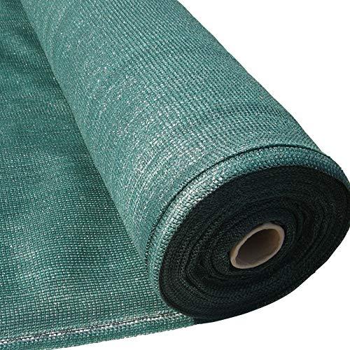 Masgard® Schattiergewebe 150 g/m² Verschiedene Abmessungen...